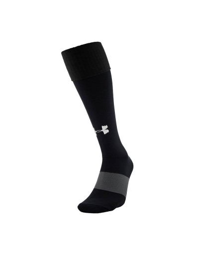 Getry Under Armour Soccer Solid OTC 1315607-001