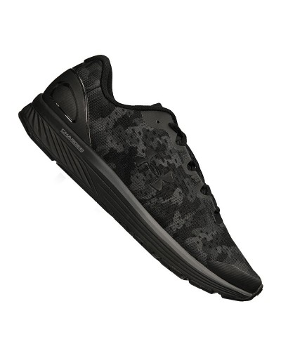 Buty biegowe Under Armour Charged Bandit 4 GR M 3021643-001
