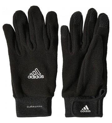 Rękawice adidas FieldPlayer 033905