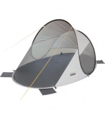 Namiot plażowy High Peak Calobra 80 10021