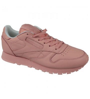 Buty Reebok x Spirit Classic Leather W BD2771
