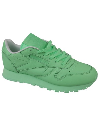 Buty Reebok x Spirit Classic Leather W BD2773