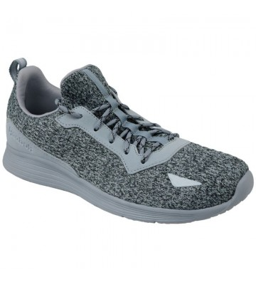 Buty treningowe Reebok Royal Shadow M BS7518