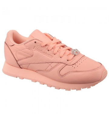 Buty Reebok Classic Leather W BS7912