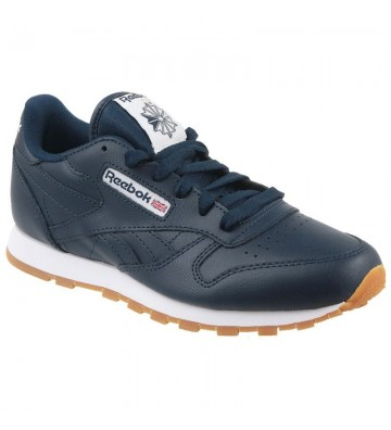 Buty Reebok Classic Leather W AR1312