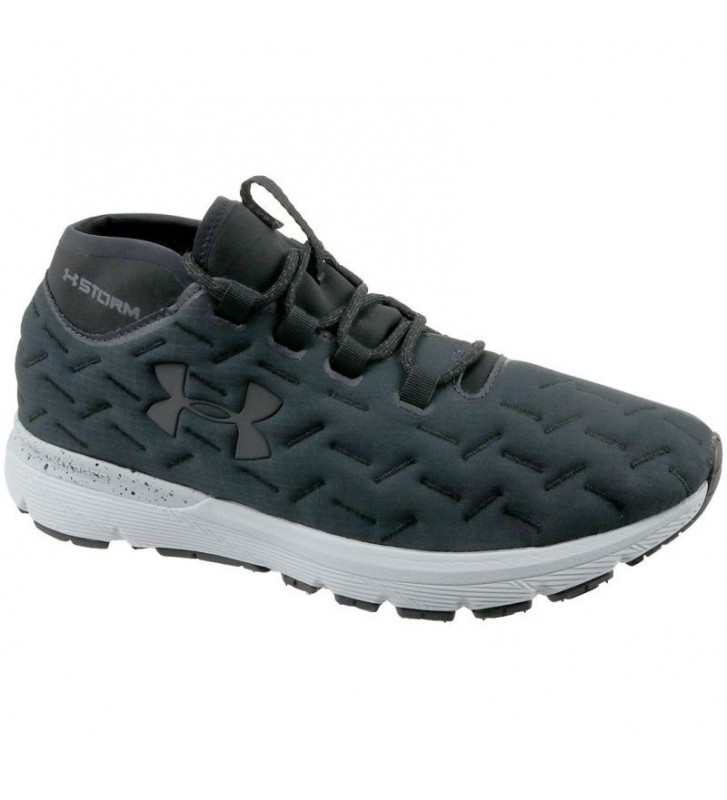 Buty biegowe Under Armour Charged Reactor Run M 1298534-100