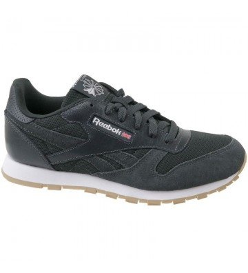 Buty Reebok Cl Leather ESTL U CN1142