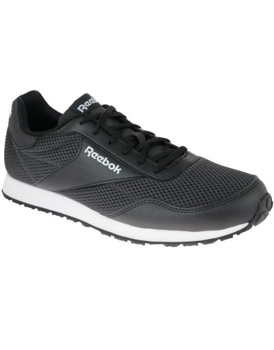 Buty Reebok Royal Dimension M CN4614
