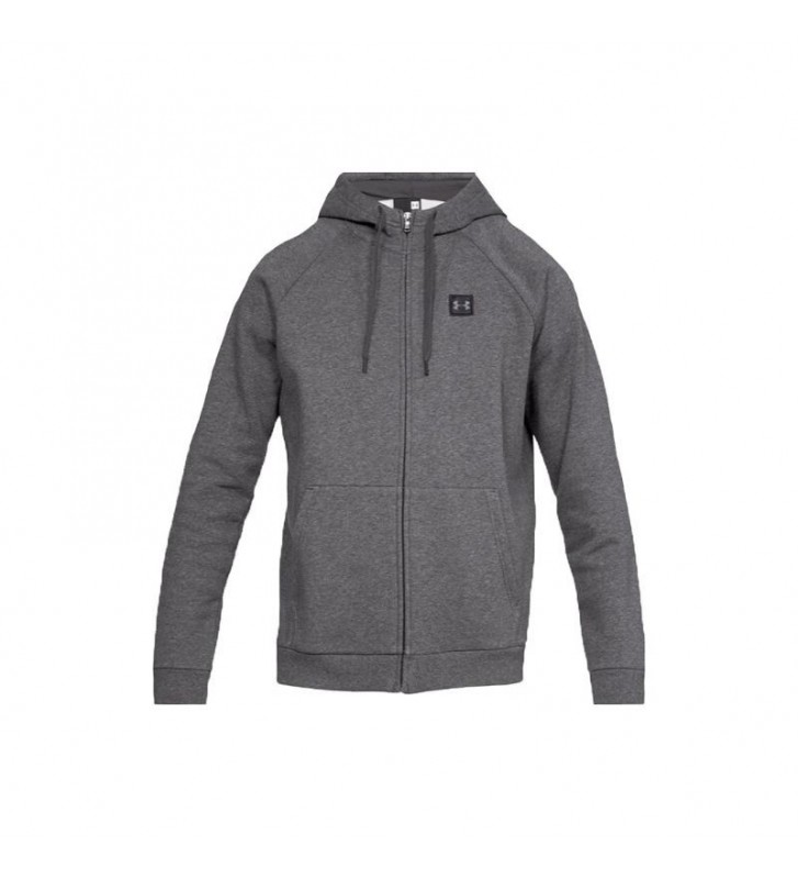 Bluza Under Armour Rival Fleece Fz Hoodie M 1320737-020