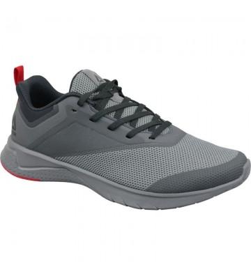 Buty biegowe Reebok Print Lite Rush 2 M CN6213