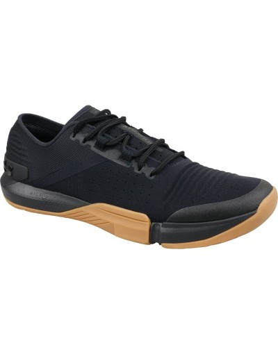 Buty treningowe Under Armour TriBase Reign M 3021289-001