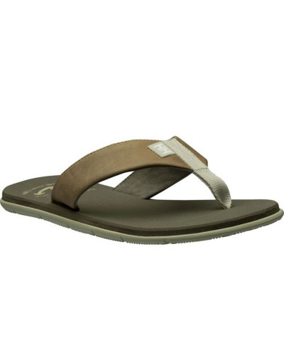 Klapki Helly Hansen Seasand Leather Sandal M 11495-723