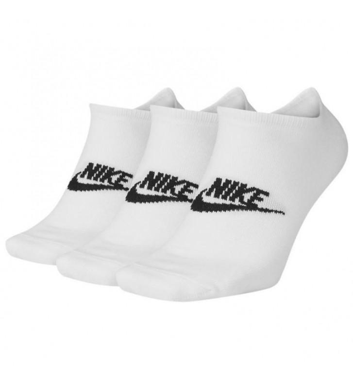 Skarpety Nike NSW Everyday Essential SK0111-100
