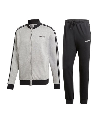 Dres adidas Tracksuit Co Relax M DV2444