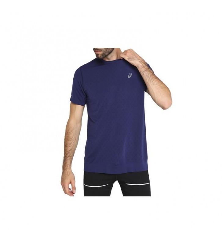 Koszulka Asics Gel-Cool SS Tee M 2011A314-401
