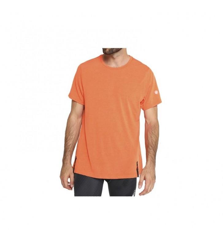 Koszulka Asics Gel-Cool SS Tee M 2031A510-800
