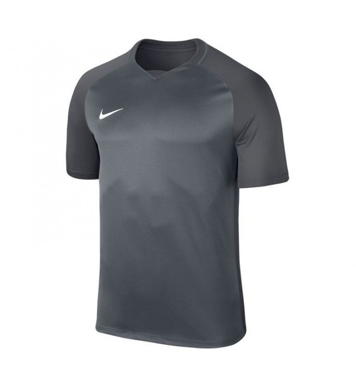 Koszulka piłkarska Nike Dry Trophy III Jersey JR 881484-065