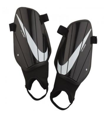 Nagolenniki Nike NK Charge GRD M SP2164 010 czarne