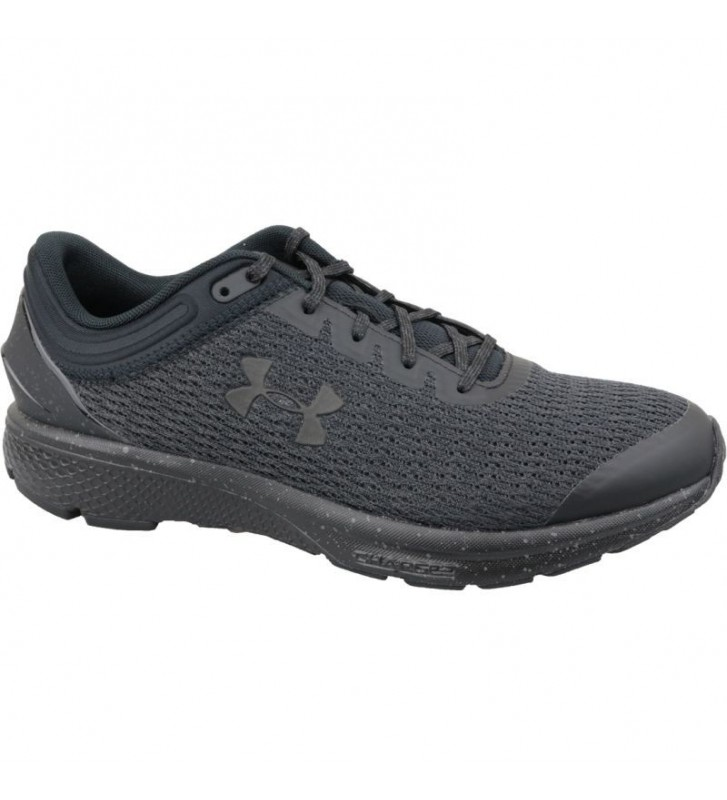 Buty biegowe Under Armour Charged Escape 3 M 3021949-002