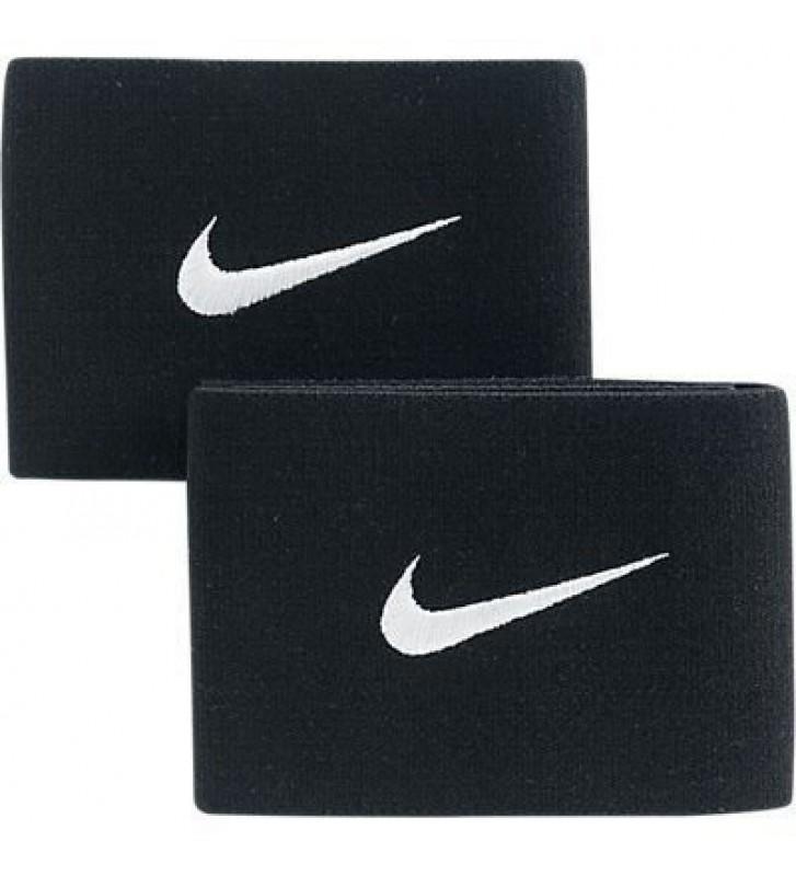 Opaski na getry Nike Guard Stay 2szt SE0047-001