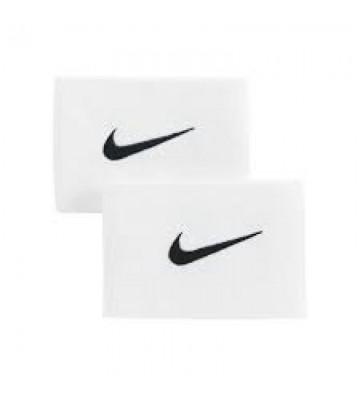 Opaski na getry Nike Guard Stay 2szt SE0047-101