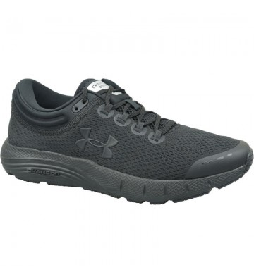 Buty biegowe Under Armour Charged Bandit 5 M 3021947-002