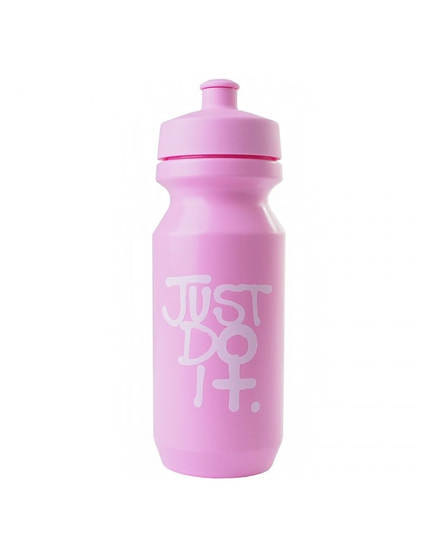Bidon Nike Big Mouth 650 ml N004398622