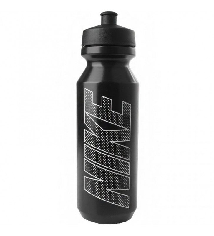 Bidon Nike Big Mouth 950 ml N0004197732