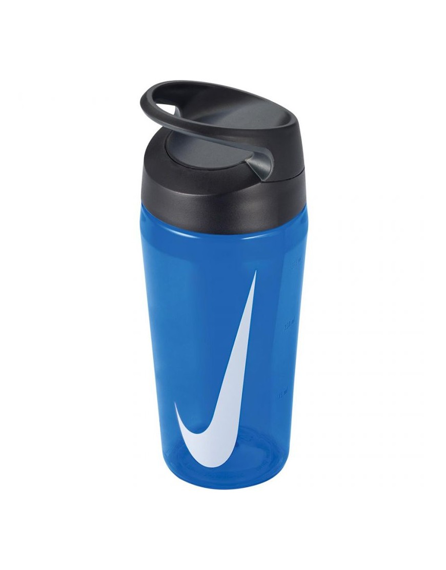 Bidon Nike Hypercharge Twist Top 473 ml N000372841416