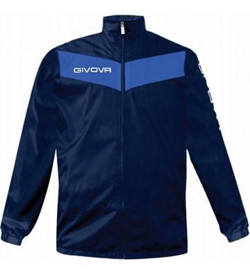 Kurtka Givova Rain Scudo RJ005 0402