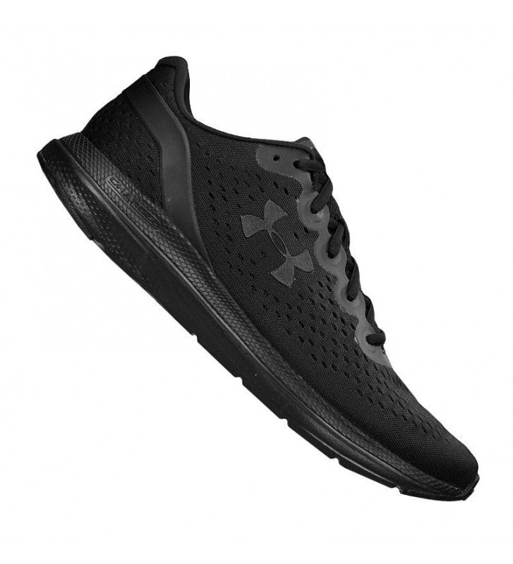 Buty Under Armour Charged Impulse M 3021950-003