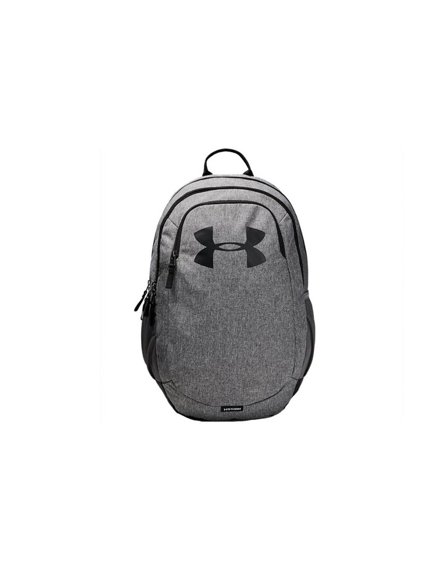 Plecak Under Armour Scrimmage 2.0 Backpack 1342652-040