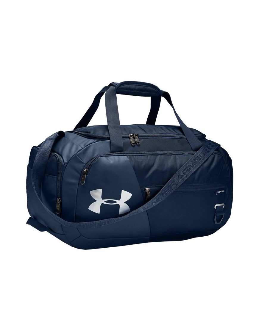 Torba Under Armour Undeniable Duffle 4.0 M 1342657-408