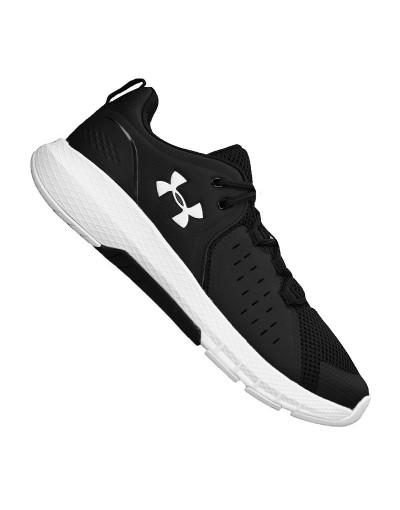 Buty treningowe Under Armour Charged Commit TR 2.0 M 3022027-001