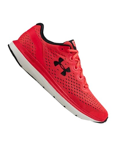 Buty Under Armour Charged Impulse M 3021950-600