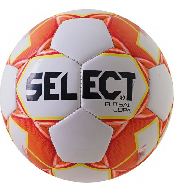 Piłka nożna Select Futsal Copa 2018 Hala 4 14318