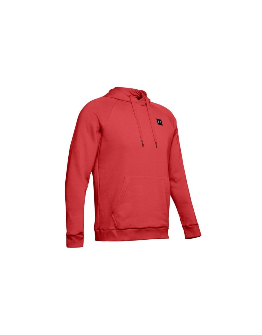 Bluza Under Armour Rival Fleece Po Hoodie M 1320736-646
