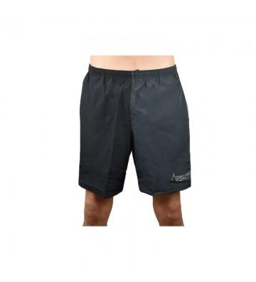 Spodenki Nike Run Short M BV4856-010