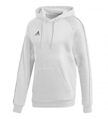 Bluza adidas Core 18 Hoody M FS1895