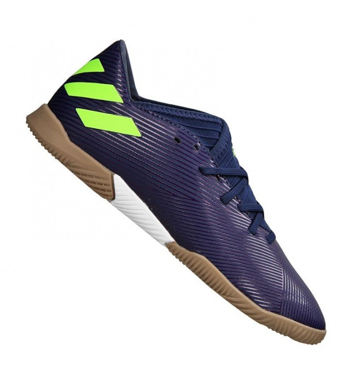 Buty adidas Nemeziz Messi 19.3 IN Jr EF1815
