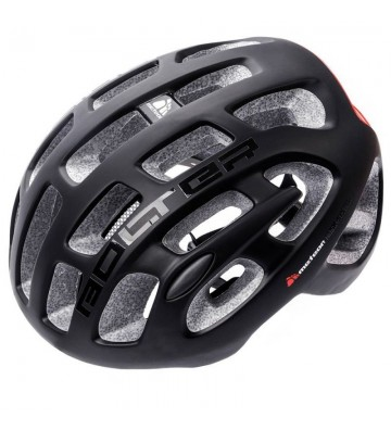 Kask rowerowy Meteor Bolter In-Mold 24772-24773