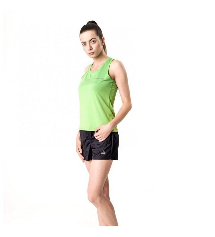 Koszulka termoaktywna Wisser RXW10 W 47000-47002