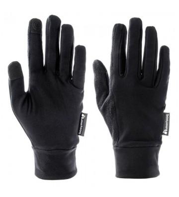 Rękawiczki Meteor WX 401
