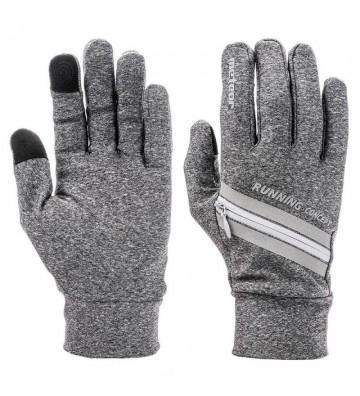 Rękawiczki Meteor WX 551