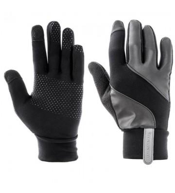 Rękawiczki Meteor WX 650