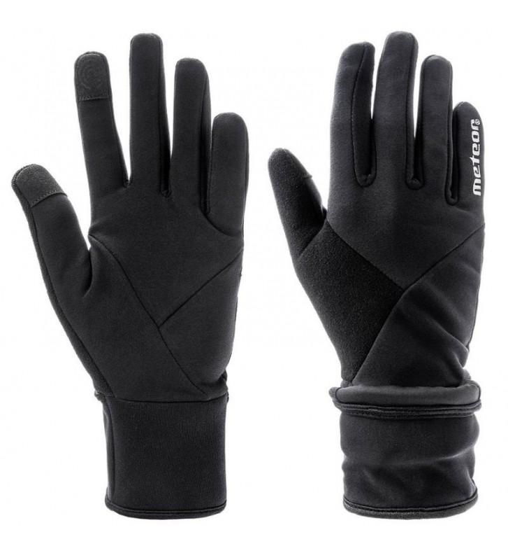 Rękawiczki Meteor WX 750