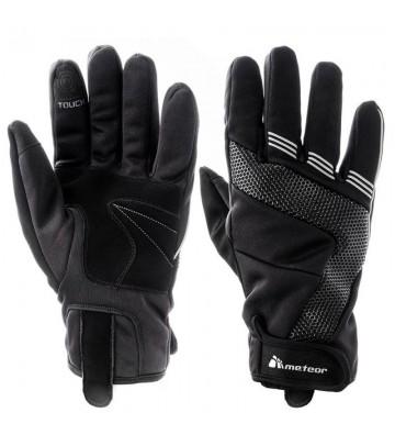 Rękawiczki Meteor WX 801
