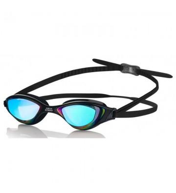 Okularki pływackie Aqua-Speed Xeno Mirror 40630