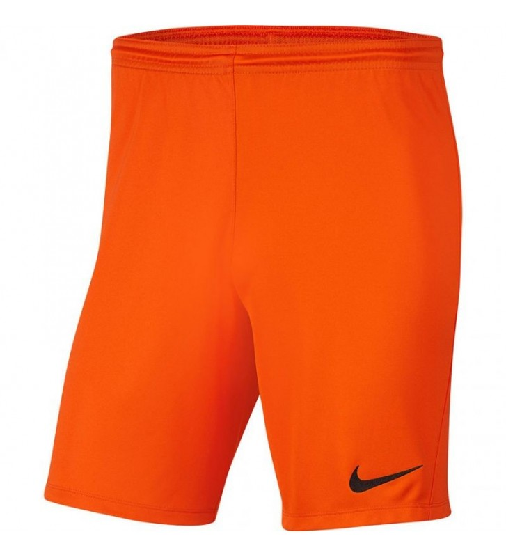 Spodenki Nike Dry Park III NB K M BV6855 819