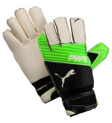Rękawice bramkarskie Puma Evo Power Grip 2.3 GC M 041223 32